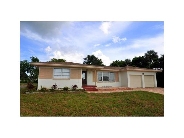 1010 Omaha St, Palm Harbor, FL