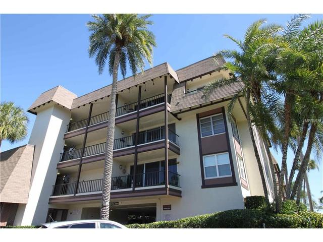 3021 Countryside Blvd #APT 30A, Clearwater, FL