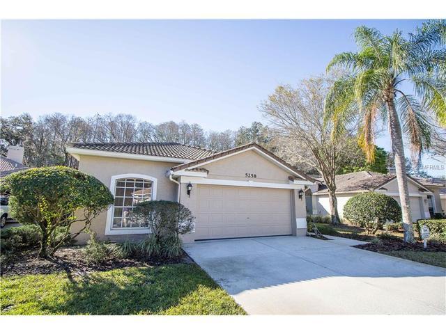 5258 Pinehurst Ct, Oldsmar, FL