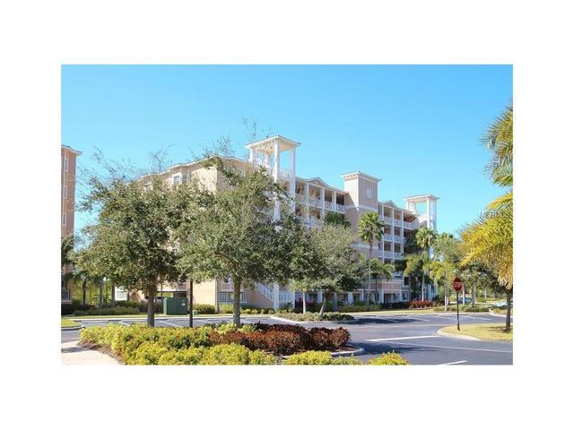 7296 Marathon Dr #APT 506, Seminole, FL