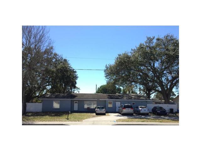 5080 70th Ave, Pinellas Park, FL