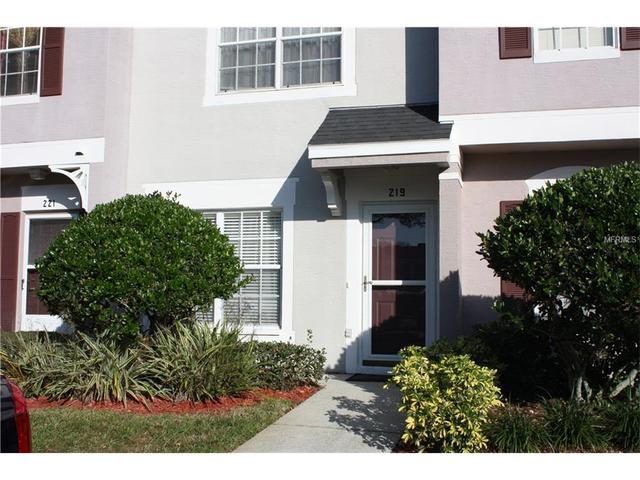 219 Countryside Key Blvd, Oldsmar, FL