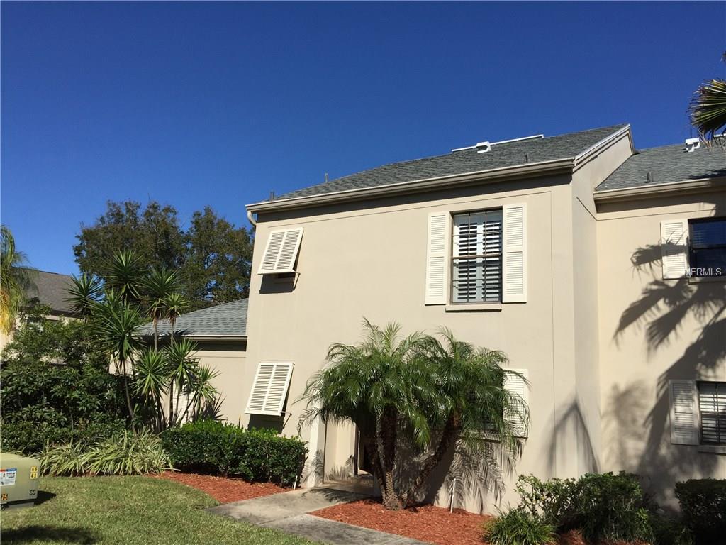 2450 Pelican Ct #APT Q101, Clearwater, FL