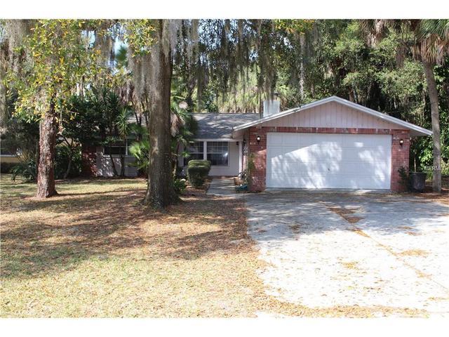 5137 Miller Bayou Dr, Port Richey, FL