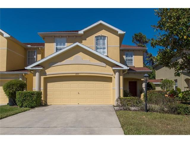 1053 Bella Vista Dr, Saint Petersburg, FL