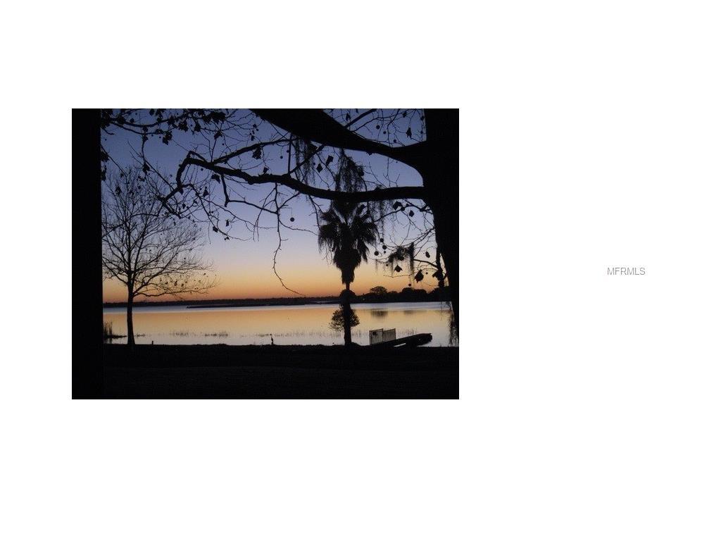 1718 W Lake Parker Dr, Lakeland, FL