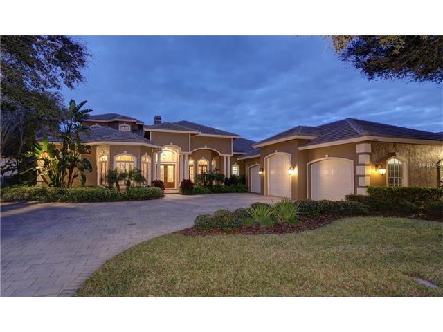 1345 Playmoor Dr, Palm Harbor, FL 34683