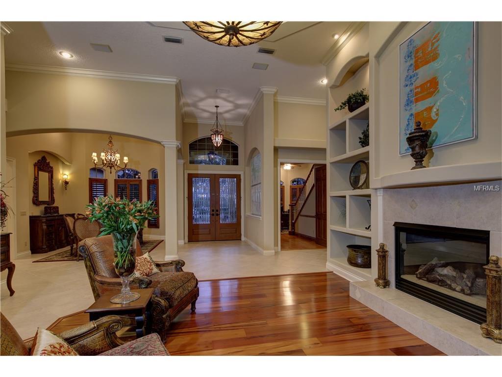 1345 Playmoor Drive, Palm Harbor, FL 34683