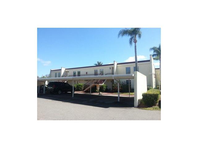 225 Country Club Dr #APT A203, Largo, FL