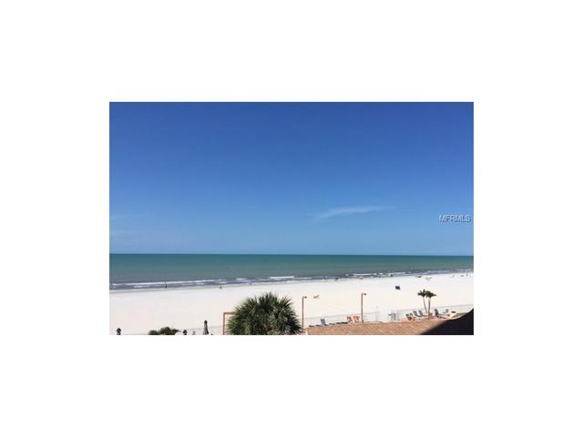 17920 Gulf Blvd #APT 305, Saint Petersburg, FL