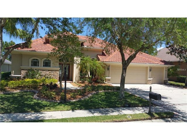 1452 El Pardo Dr, New Port Richey, FL