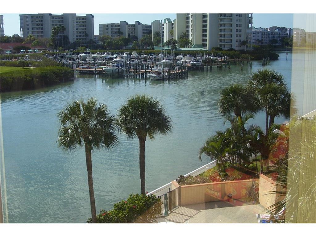 7400 Sun Island Dr #APT 404, Saint Petersburg, FL