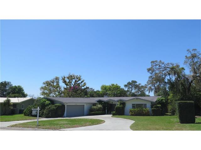 214 Crestwood Ln, Largo, FL 33770