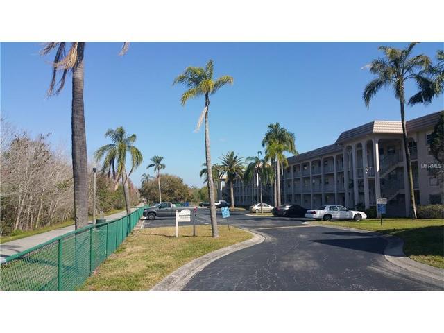 1303 S Hercules Ave #APT 1, Clearwater, FL
