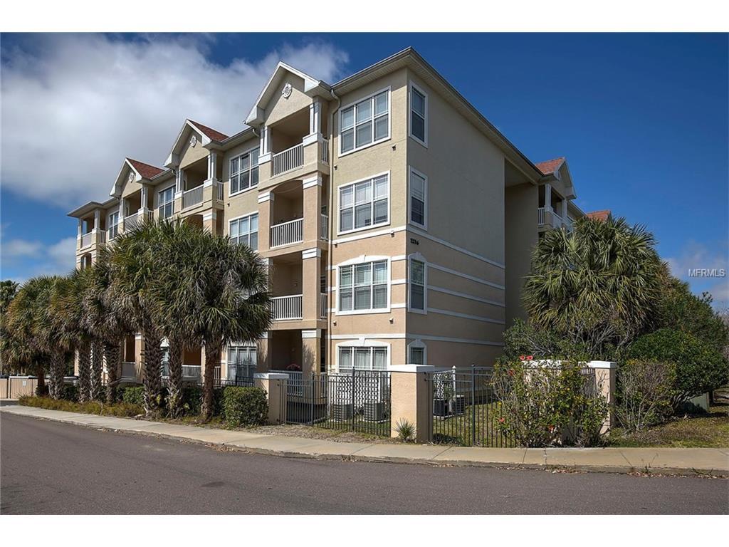 1216 S Missouri Ave #APT 105, Clearwater, FL