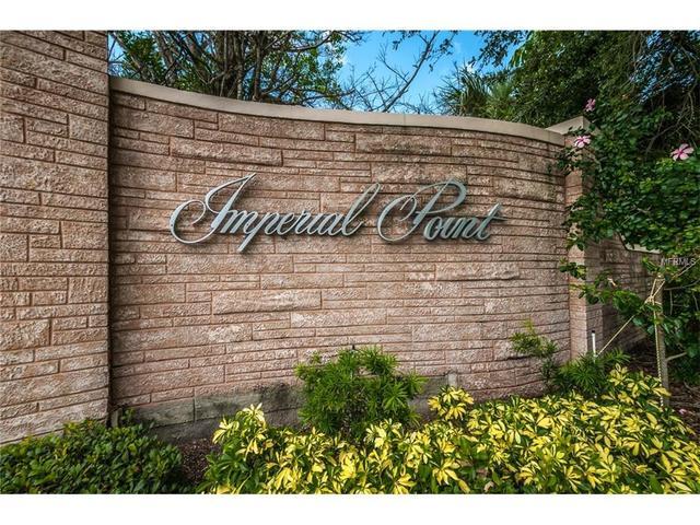 10190 Imperial Point Dr W #20, Largo, FL 33774