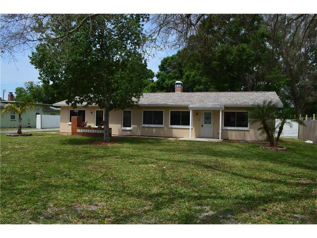 4412 Carlyle Rd, Tampa, FL