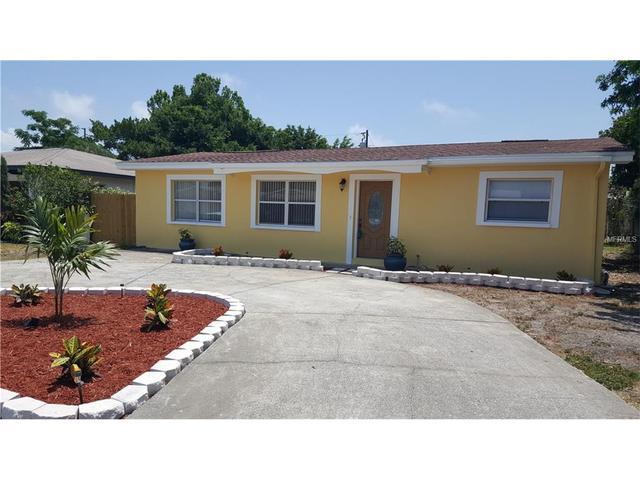 259 42nd Ave, St Pete Beach, FL 33706