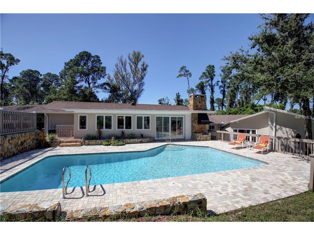 3261 Leprechaun Ln, Palm Harbor FL 34683