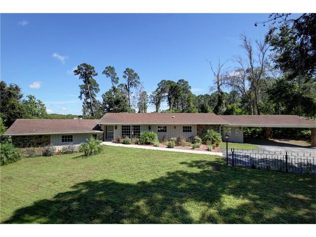 3261 Leprechaun Ln, Palm Harbor, FL