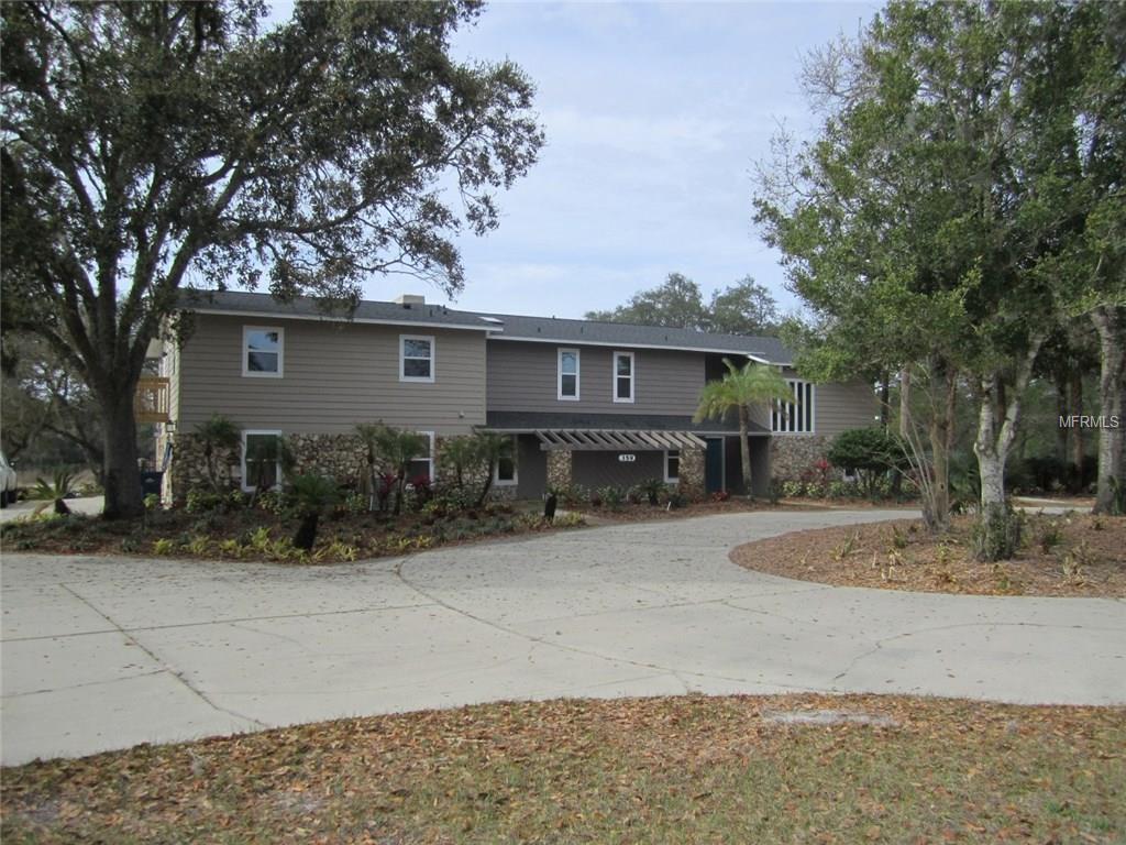 359 Miller Rd, Orange City, FL