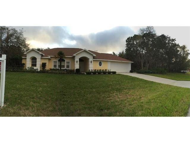 9477 Wilderness Trl, Brooksville, FL