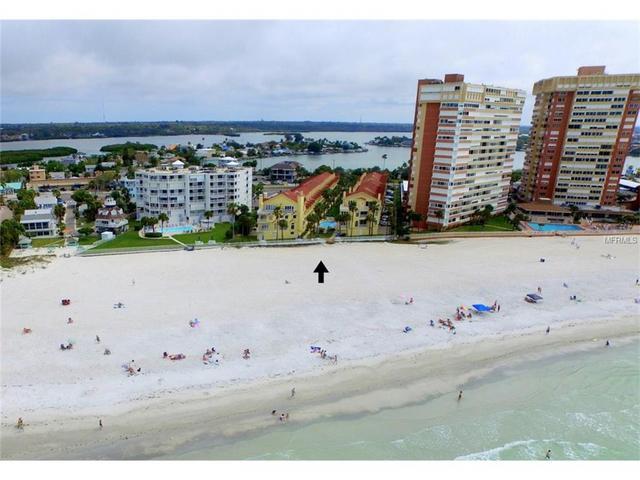 17960 Gulf Blvd #APT 211, Saint Petersburg, FL