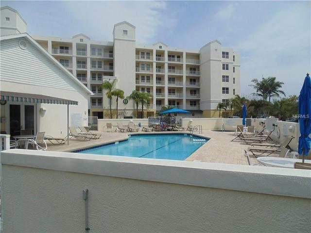 1200 Country Club Dr #APT 3105, Largo, FL