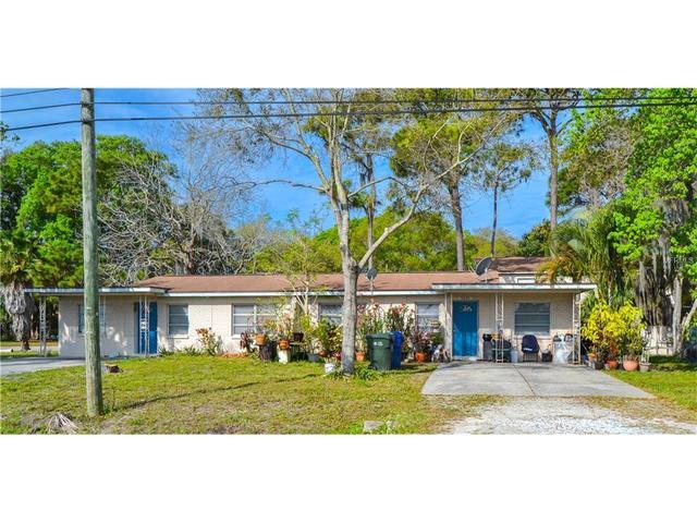 15600 Bolesta Rd, Clearwater, FL 33760