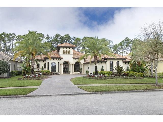 11918 Royce Waterford Cir Tampa, FL 33626