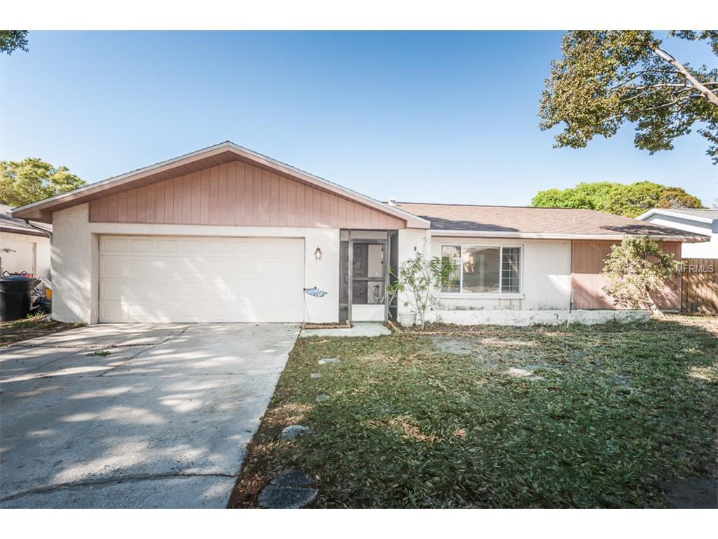 2778 Brattle Ln, Clearwater, FL