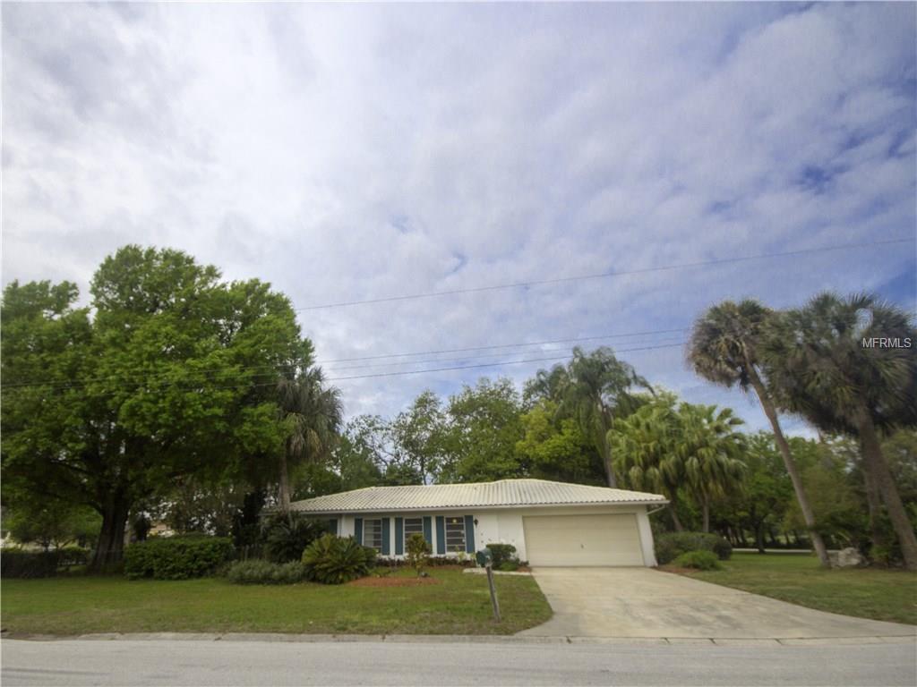 3802 Dana Shores Drive, Tampa, FL 33634
