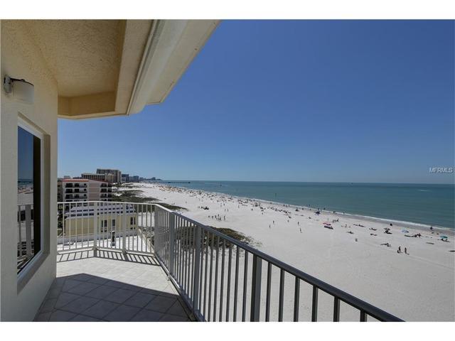 15 Somerset St #APT 7-B, Clearwater Beach, FL