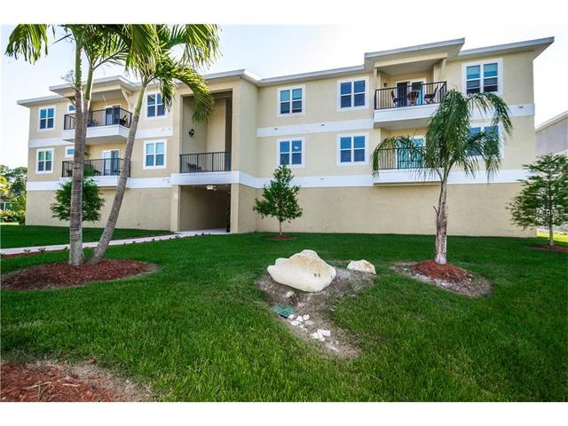 5065 Royal Palms Way #302, New Port Richey, FL 34652