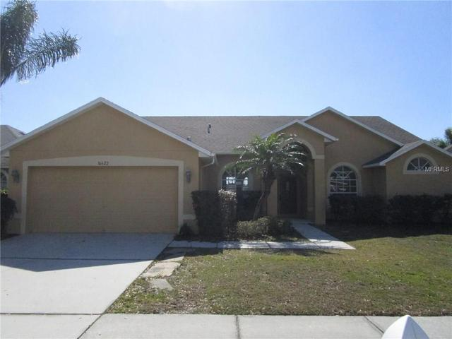 14622 Coral Berry Dr, Tampa FL 33626