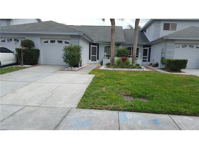 2541 Pine Cove Ln, Clearwater, FL