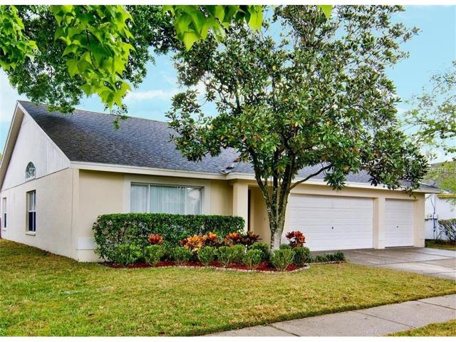 9410 Larkbunting Dr, Tampa, FL