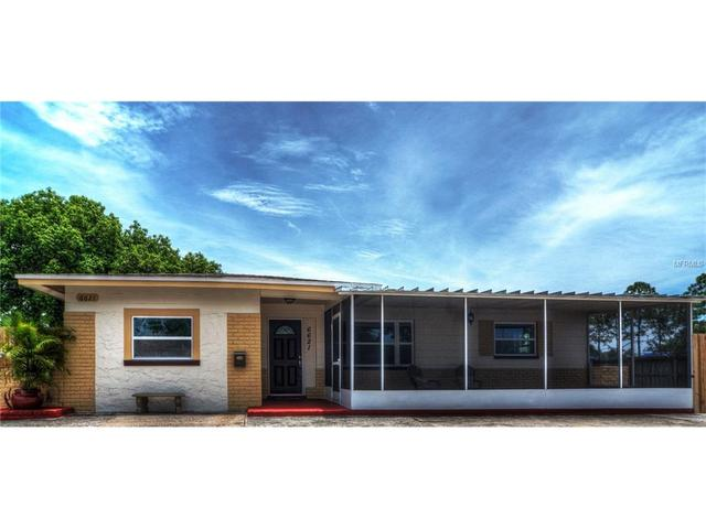 6621 40th St, Pinellas Park, FL