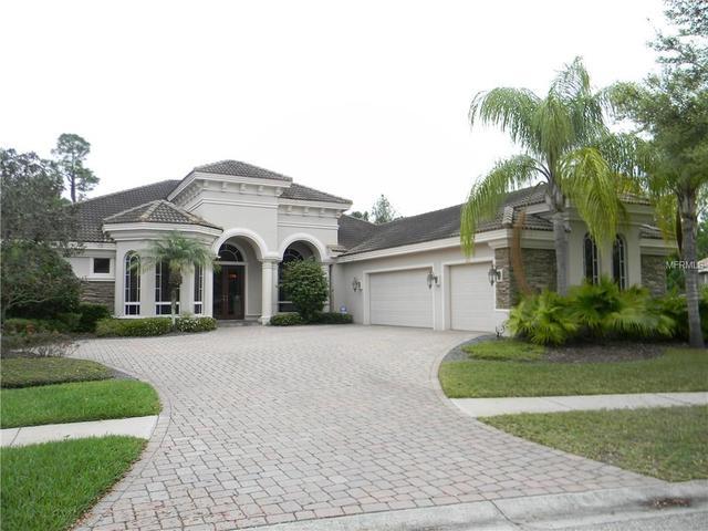11954 Royce Waterford Cir Tampa, FL 33626