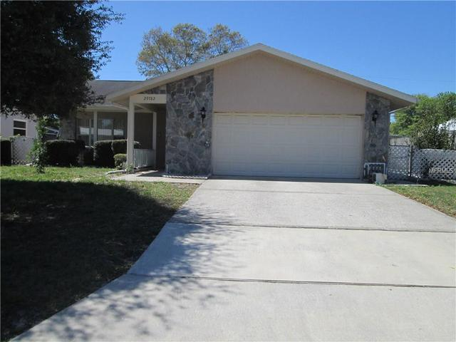 29782 69th St, Clearwater, FL