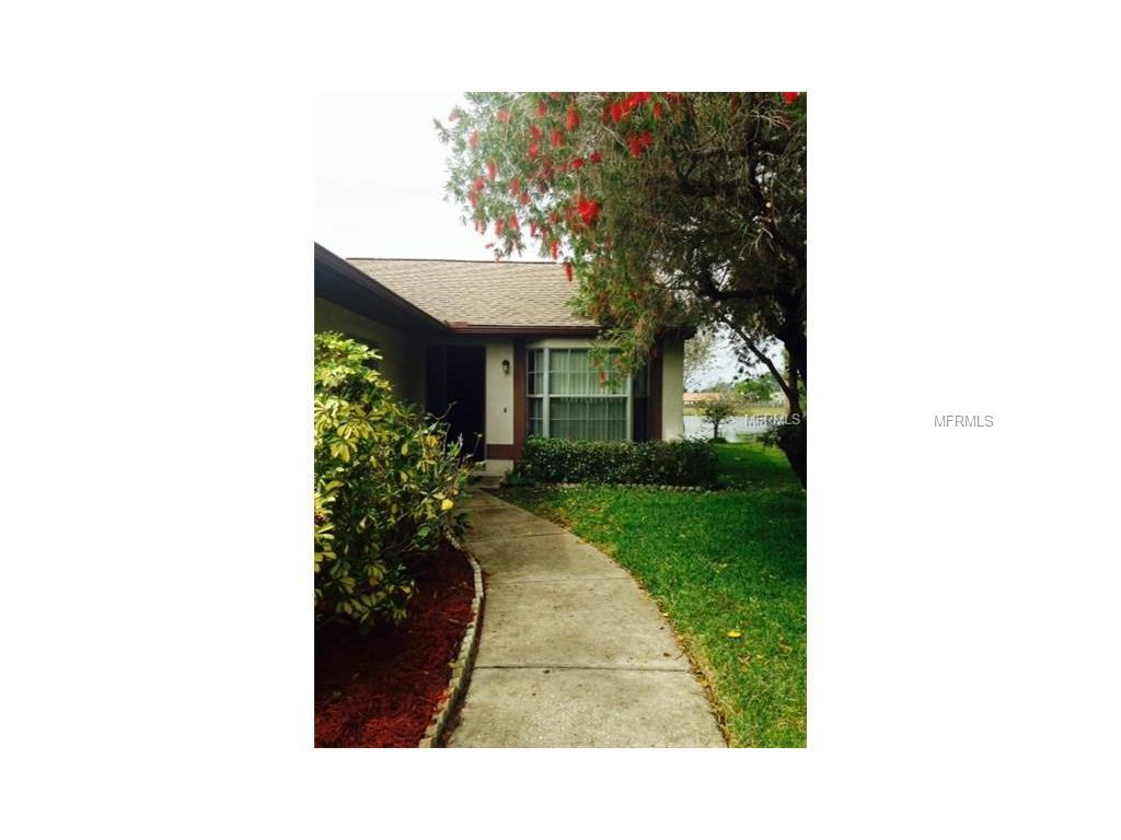 10672 41st Court N, Clearwater, FL 33762