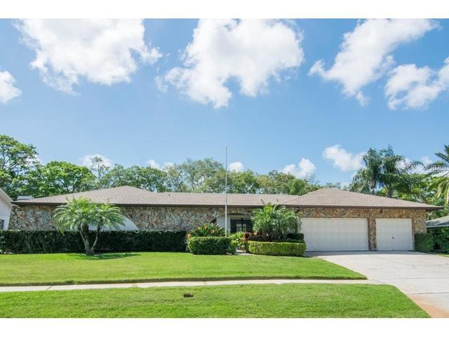 3236 Sandy Ridge Dr, Clearwater, FL