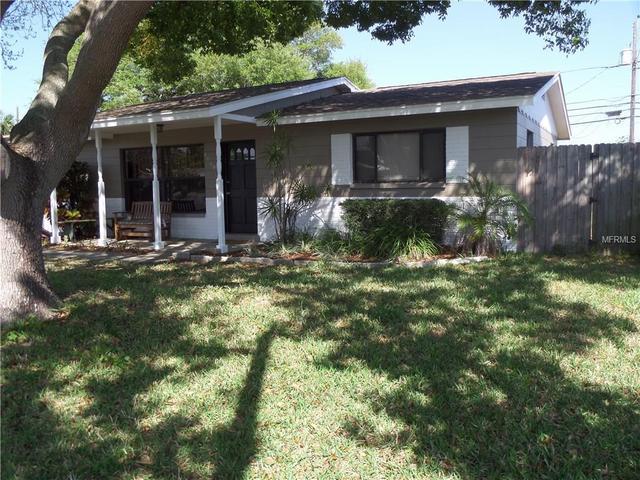 8649 108th St, Seminole, FL 33772