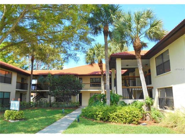811 Hammock Pine Blvd #APT 811, Clearwater, FL