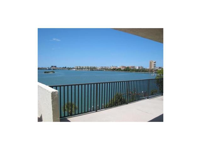 1848 Shore Dr #APT 502, Saint Petersburg, FL