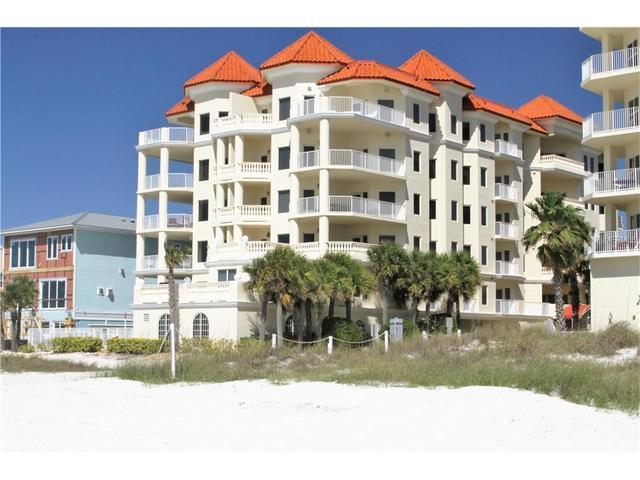 14 Somerset St #APT 2B, Clearwater Beach, FL