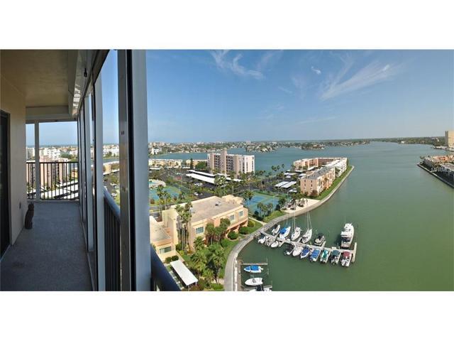 7300 Sun Island Dr #APT 1506, Saint Petersburg, FL