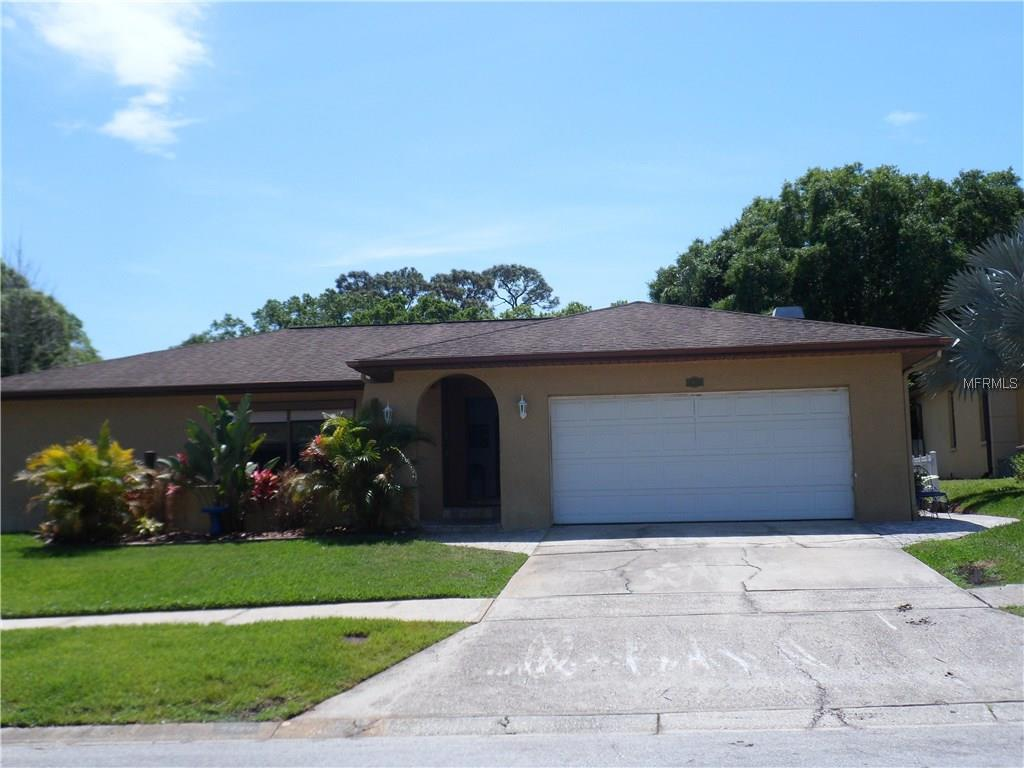3439 Hyde Park Dr, Clearwater, FL