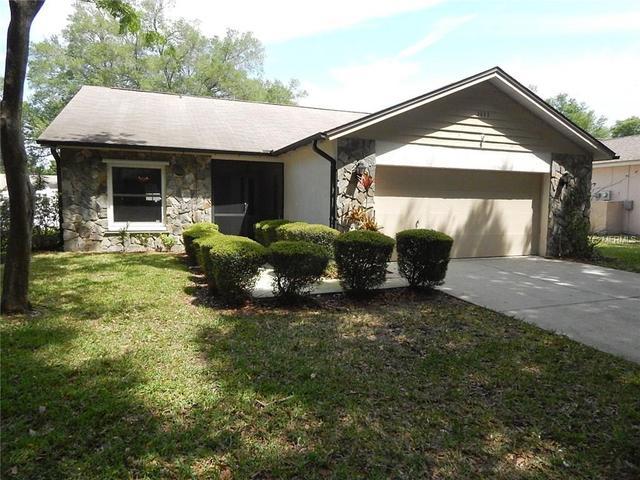 2633 Sunnyside Cir, Palm Harbor, FL