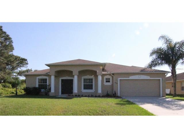 6953 Topeka Ln, North Port, FL